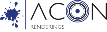 ACON Germany GmbH Logo